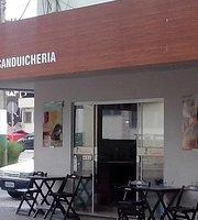 Pigalle Lanchonete E Restaurante Ltda