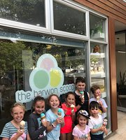Scandanavian Ice Cream Company