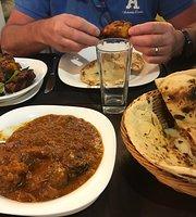 Tandoori Kitchen - Taste of India