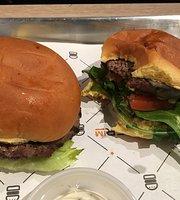 Burgerim Gourmet Burgers