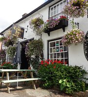 The Crown Inn Pub