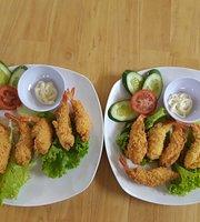 Ken Ha Noi 2 Restaurant