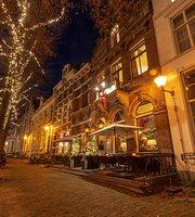 Restaurant Huis Vermeer