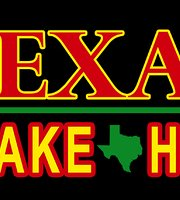 Texas Pancake House