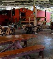 Restaurante Rancho Don Lolo