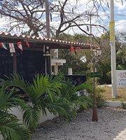 Cafe France Playa