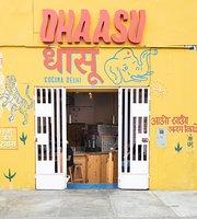 Dhaasu