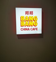 Bang Bang China Cafe