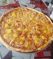 RiVi's Pizza