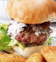 Stills - Burgers & Tapas