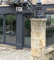 FISK Montpellier Mews