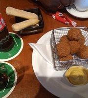 Cafe 't Boemeltje