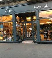 Zinc Home & Gift