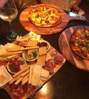 Swordfish Wine Bar & Tapas