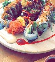 Natsu Sushi