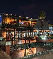 Nestor's Restaurant & Steakhouse