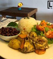 Lia Café