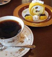 Bois Cafe