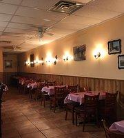 Atmosphere Italian Restaurant