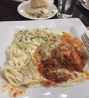 Benny's Ristorante Italiano