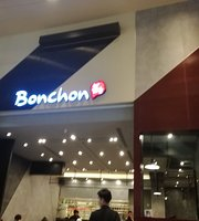 Bonchon - Iconsiam