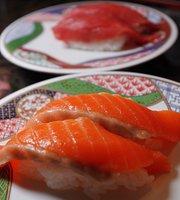 Kintaro Sushi Shinsai