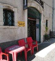 Bar Della Lince