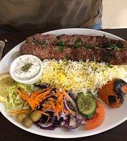 Qurtaba Persian Cuisine