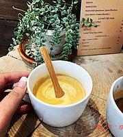 Sii Coffee