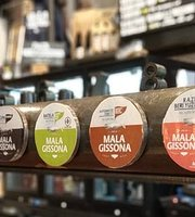 Mala Gissona Beer House