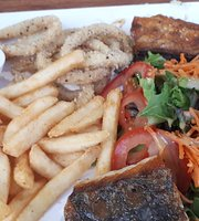 Maleny Seafoods