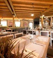 Wellness Penzion Medlicky Restaurace