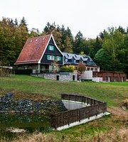 Jagdschloss Windenhuette