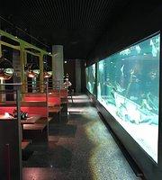 Ra Sushi & Bar