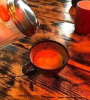 Nillys Cafe