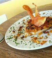 Squisito Gastronomia E Catering