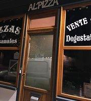 Al'pizza