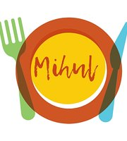 Mihul Indian Restaurant