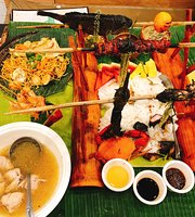 the 10 best restaurants near seda nuvali in santa rosa laguna rh tripadvisor com