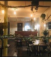 Restaurant Vertus
