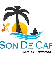 Al Son de Carol Bar & Restaurant