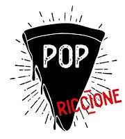 Napizz Riccione