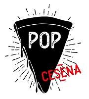 Napizz Cesena