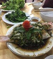 Anh Nhu Restaurant