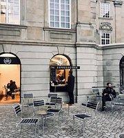 ViCAFE Münsterhof