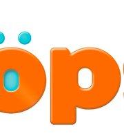 YOPS! Frozen Yogurt