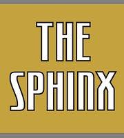 The Sphinx Kebab House - Glengormley