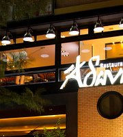 Adonis Restaurant-Cafe