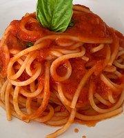 Tonino's Osteria