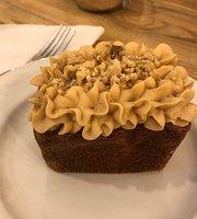 Emmas bakery and cafe
